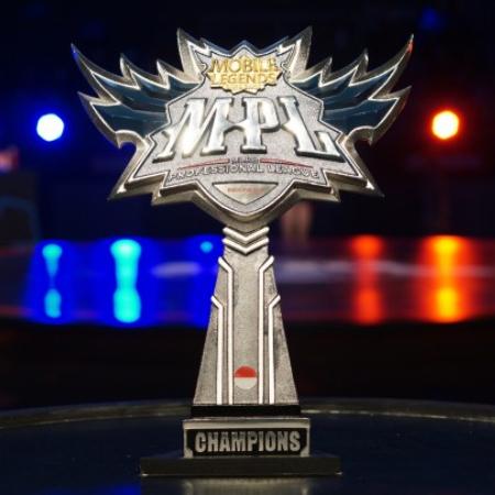 Jadwal, Prizepool, dan Info Lengkap MPL Season 4