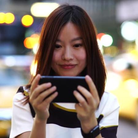 Kepincut Teman Main PUBG Mobile, Istri Minta Cerai