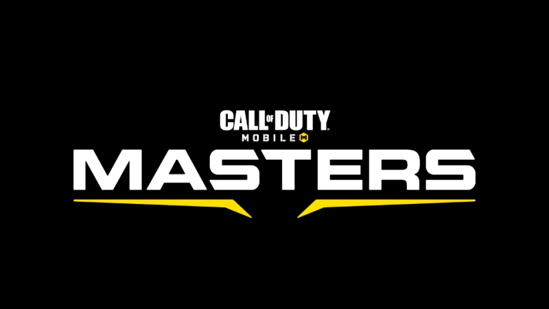 COD Mobile Masters 2021 Siapkan Prize Pool 100.000 USD