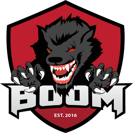 Superioritas BOOM ID Gugurkan Tigers di Chongqing Major