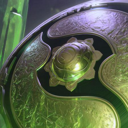 Valve 'Ungsikan' TI8 ke Kanada, Lecut RTZ Akhiri Kutukan