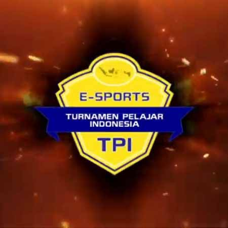 Sengitnya Kualifikasi 2 & 3 Turnamen Pelajar Indonesia Esports
