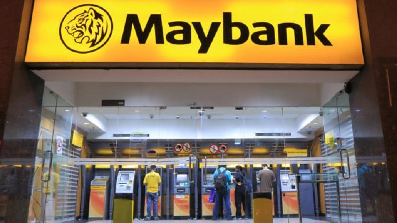 Asik! Maybank Sudah Siapkan Uang Pengganti 22 Miliar Winda Earl