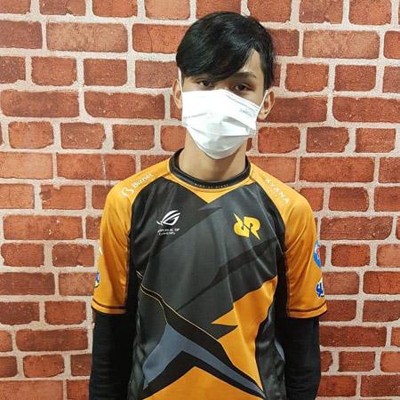 """RRQ Hoshi Menang, Skylar: """"Akhir-akhir Kita Bantai!"""""""