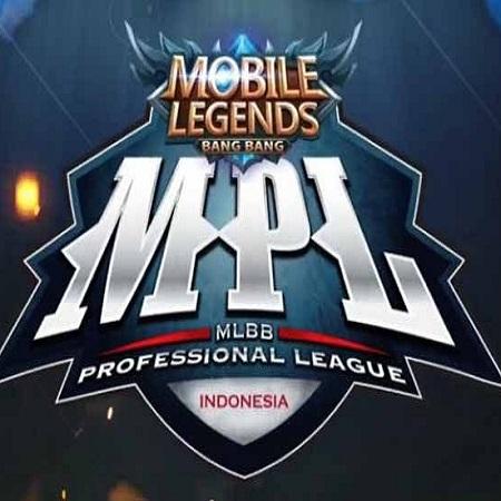 MPL ID Rilis Daftar Pemain Tim MPL Season 6, Siapa Saja Mereka?