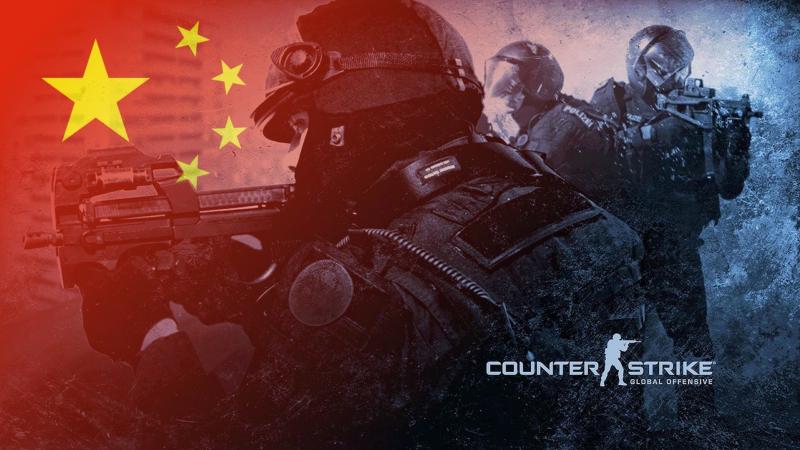 'Kisah Sedih', Tim CS:GO yang Ditolak Main di Dua Region