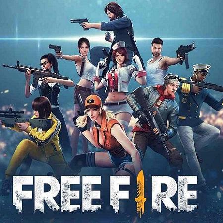 6 Karakter Free Fire Dengan Skill Terburuk, Jangan Dipakai!