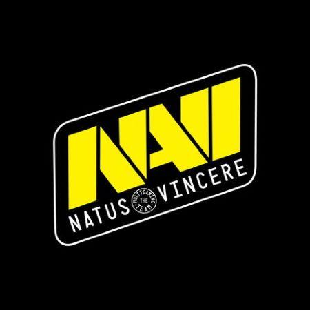 Zayac 'Dibajak' dari NaVi, Kini Berlabuh ke Virtus Pro