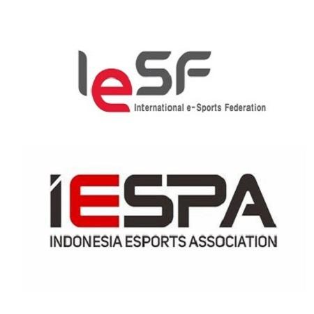 Indonesia Dukung Negara ASEAN Jadi Anggota Penuh IESF