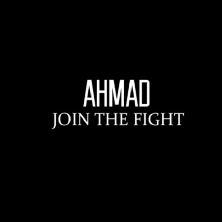 Eits, Alter Ego Ngga Jadi Tinggal Ahmad di MPL Season 8