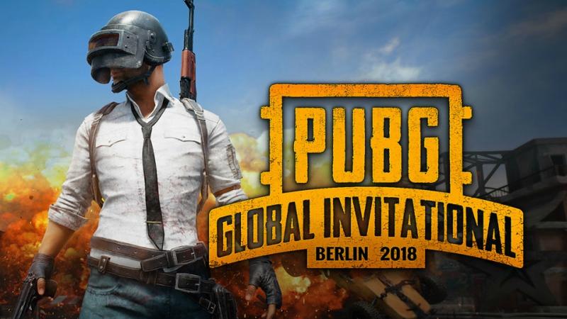 Siapkan 2 Juta USD Prize Pool, Inilah Turnamen 'Resmi' Pertama PUBG
