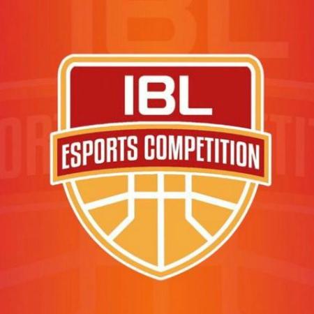 Isi Jeda Turnamen, IBL Adu Pebasket Nasional di Kompetisi Esports
