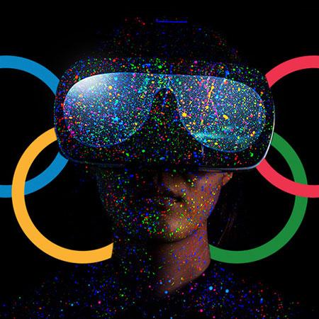 IOC Inginkan Gim VR Ketimbang LoL & CS:GO di Olimpiade