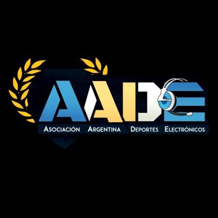 Kontroversi RUU eSports di Argentina yang 'Pilih Kasih'