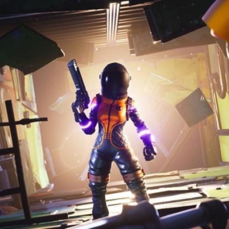 Tak Kenal Kompromi, Epic Games Tuntut Dua YouTuber