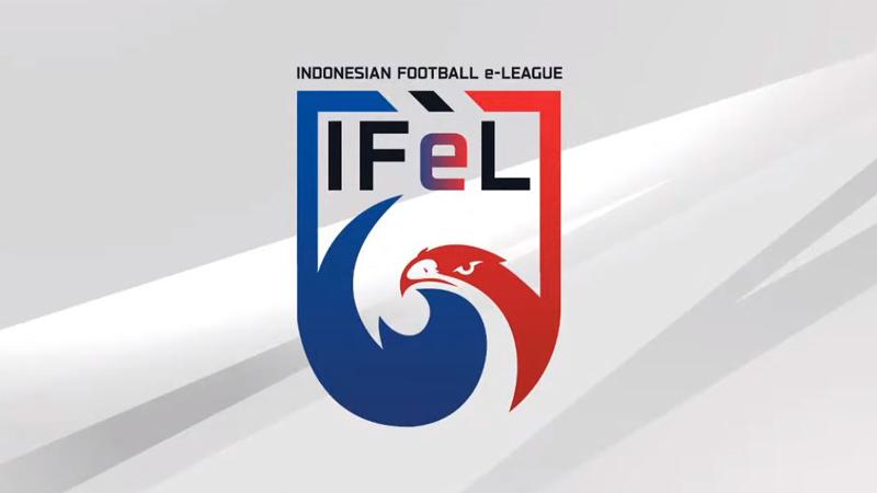 Persija Jakarta Kejutkan PSS Sleman di Pekan Keempat IFeL 2020