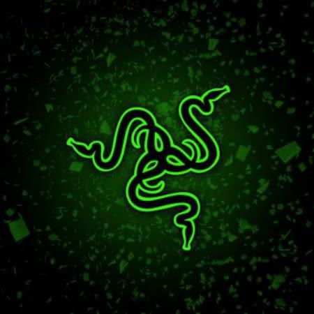 Padukan Ambisi KSV eSports dan Perangkat Gaming Terbaik Razer