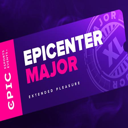 Deretan Tim Pengisi Kualifikasi Regional Epicenter Major