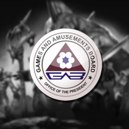 Patenkan Regulasi, Filipina Persulit Gelaran Turnamen Esports