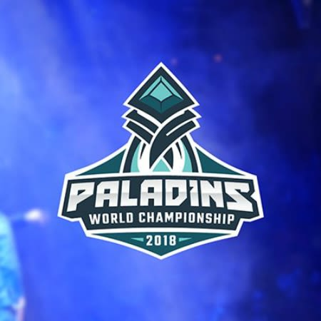Kalahkan Wakil Indonesia, Na'Vi Juara Dunia Paladins!