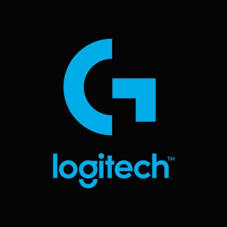 Tiga Wireless Gaming Anyar Logitech Siap Manjakan Gamer Indonesia