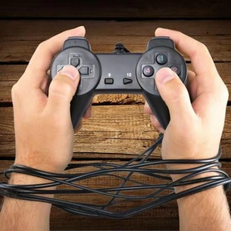 WHO Nyatakan Kecanduan Game Mengarah ke Penyakit Jiwa Serius
