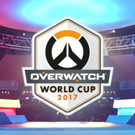 Kukuhkan Dominasi, Korea Selatan Kembali Juarai Overwatch World Cup 2017