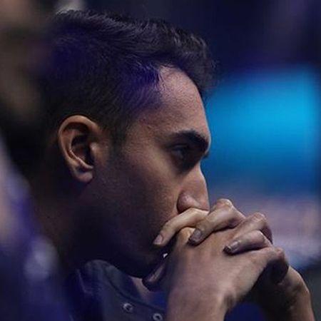 Lumatkan Rival, Fnatic 'Tikung' TNC ke DreamLeague