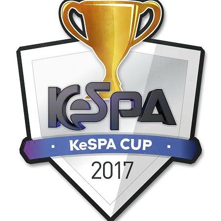 Tak Berkutik, SKT dan SSG Tumbang di KeSPA Cup