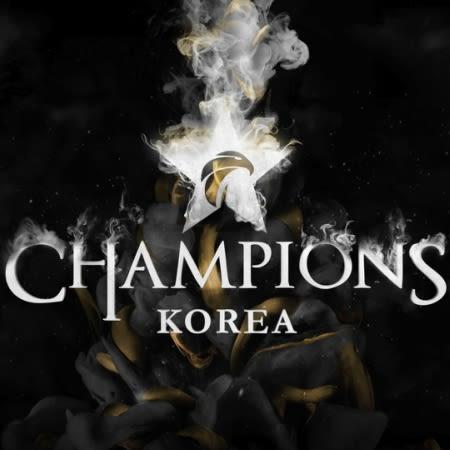 Rebutan Hak Siar, LCK Spring 2018 Terancam Ditinggalkan Fans