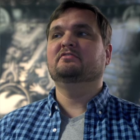 Bayar Uang Jaminan, Kreator Counter-Strike Lolos dari Jeruji Penjara