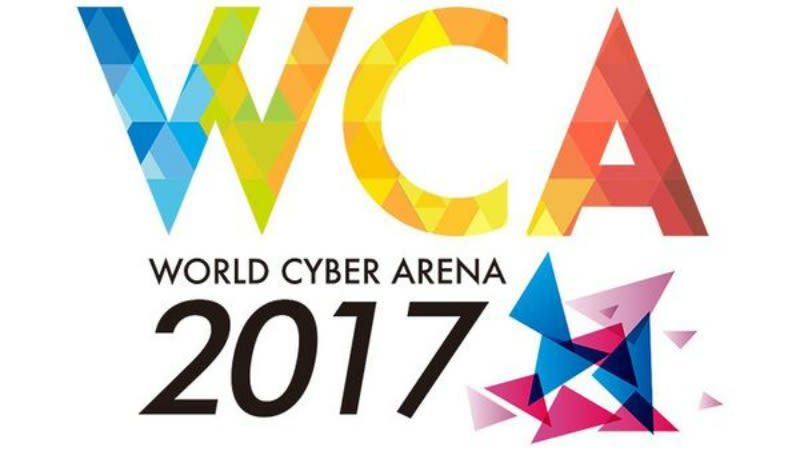 Tanpa Kepastian Tanggal, WCA 2017 Diundur Hingga Tahun Depan