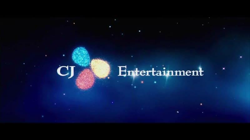Tiada Lagi Kesempatan Ketiga, CJ E&M Putus Kontrak dengan KeSPA