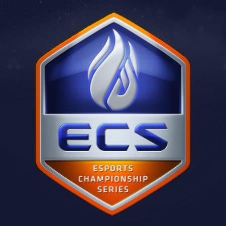 ECS Season 4 Finals Menjadi Penutup Kalender CS:GO 2017