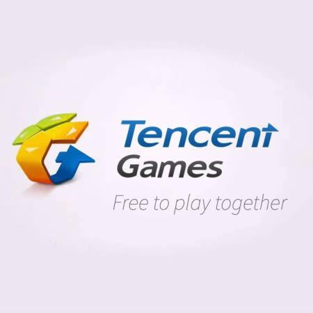 Raksasa Tencent Menjadi Gerbang Masuk PUBG di Cina