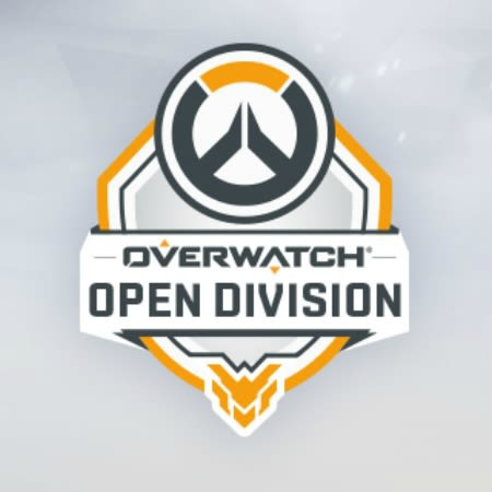 Buka Pendaftaran Overwatch Open Division, Jalur Amatir Menuju Overwatch League