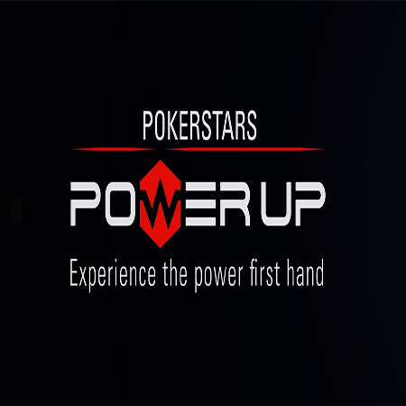 Mengubah Stigma Negatif, Poker Menapak ke Jalur eSports
