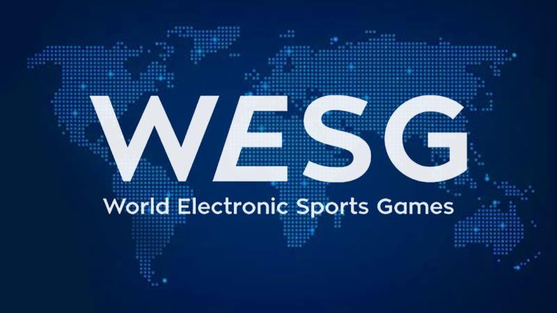 Terganjal Visa, Gambit Esports Batal Ikut WESG APAC