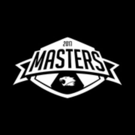 Ajang Kompetisi Pro CS:GO iBUYPOWER Master 2017 Kembali Digelar