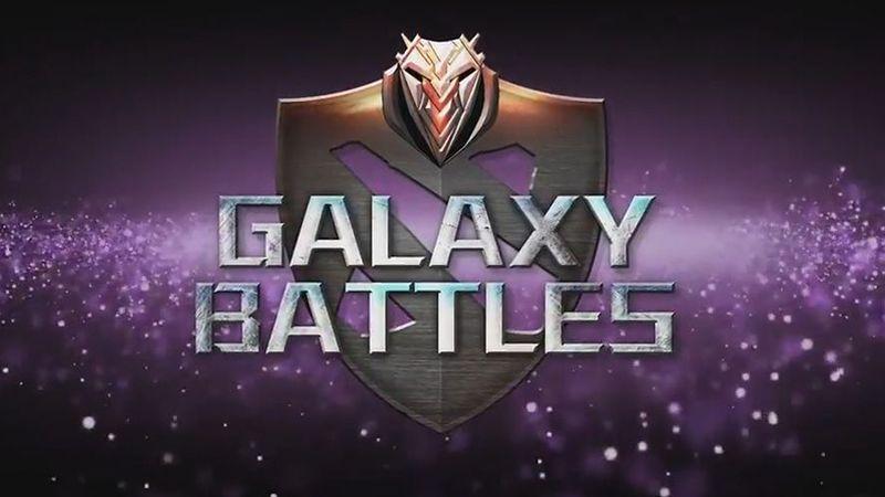 Valve Cabut Status Major dari Galaxy Battles, Ini Penyebabnya!