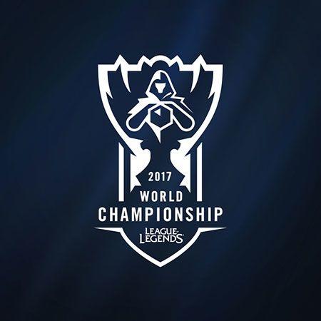 [Worlds 2017] Partai Semifinal, Adu Kuat Wakil Cina Versus Korea