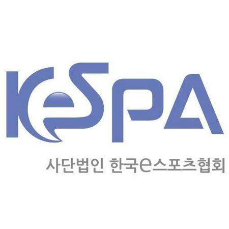 Dugaan Korupsi dan Penggelapan, Polisi Korea Selatan Razia Markas KeSPA