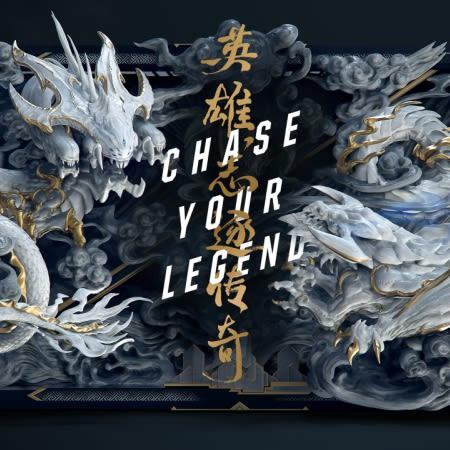 Tak Terkalahkan di Group Stage, Longzhu Gaming Digilas SSG