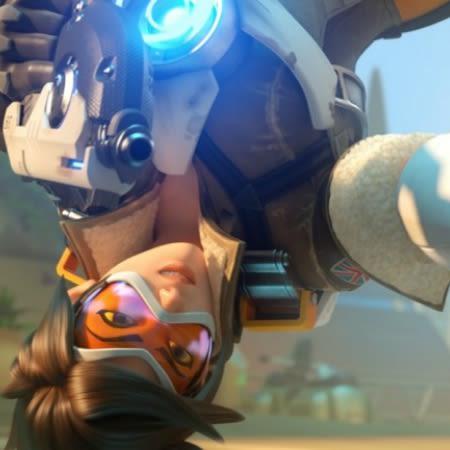 Tarik Investor untuk Musim Kedua, Overwatch Gagas Slot Tambahan