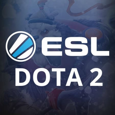 Kritik dan Kekecewaan Warnai Broadcast ESL One Genting via Facebook Watch