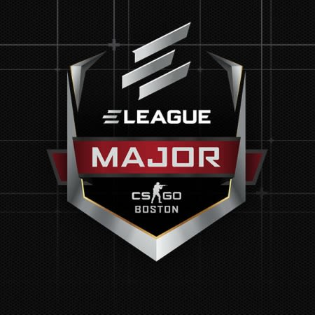 Team Liquid Gantikan 100 Thieves di ELeague Boston Major
