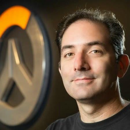 Upaya Overwatch Bikin Game Lebih Fair dan Basmi Toxic