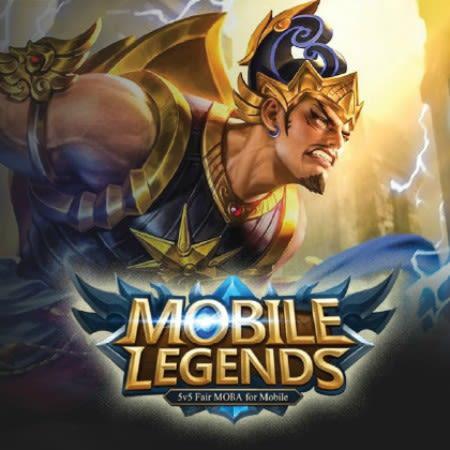 Rayakan HUT ke-12, Electronic Solution Gelar Turnamen Mobile Legends