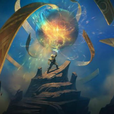 League of Legends Patch 7.22 Tawarkan Banyak Perubahan Mendasar