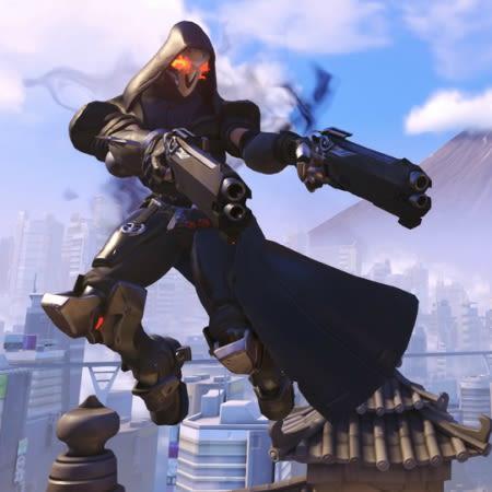 Job Listing Overwatch Sinyalkan Adanya Proyek Game Baru
